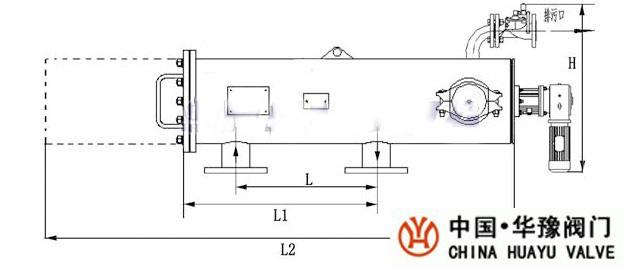 电路 电路图 电子 户型 户型图 平面图 原理图 623_269