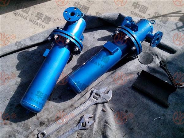 QF6/1汽水分离器